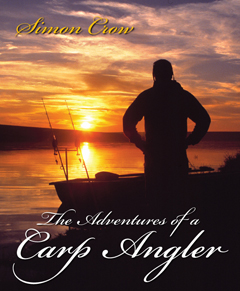 The Adventures of a Carp Angler